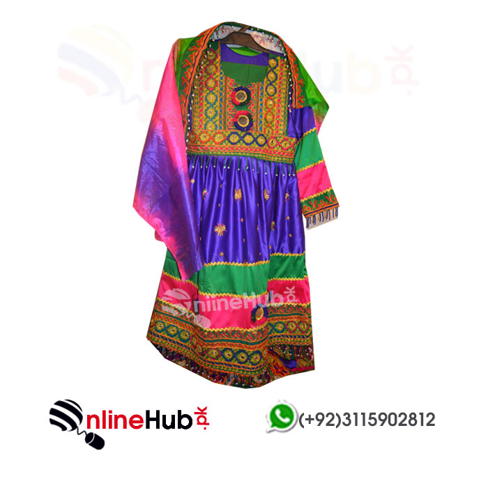 Pakistani Dresses For Girls Womens Female Wear Collection