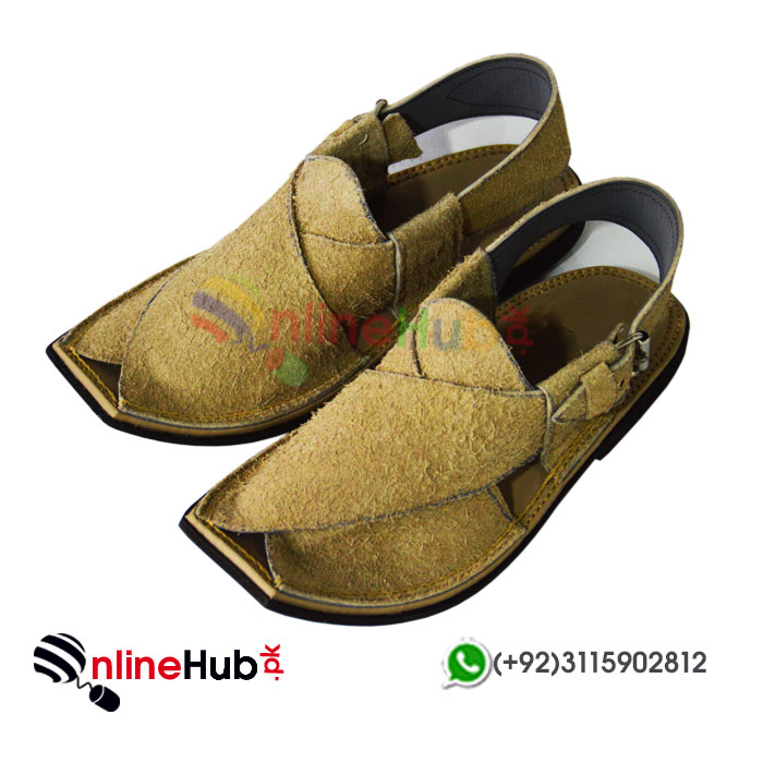 Shoes online Sandal peshawari ! Famous Mens Sandal-Get ...