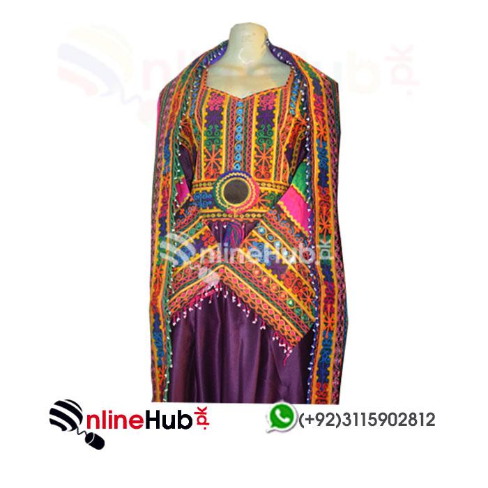 2e96e57319 traditional pakistani clothing female dresses latest designs low price